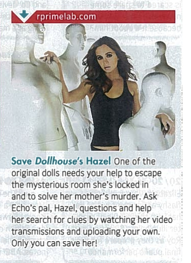 tvguide_dollplay_zoom